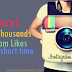 Buy Instagram Likes For $1 [Guaranteed Service]