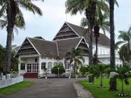 Hotel di Selong Lombok Timur