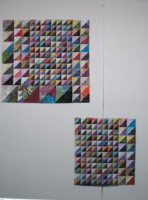 https://4.bp.blogspot.com/-KAK58_BNbTk/VxL7gRbigWI/AAAAAAAAdYw/nb9JelvN3xAF58TEXlBPSiCK7v5SxqiJACLcB/s400/Triangle%2B2%2Bprogress.jpg