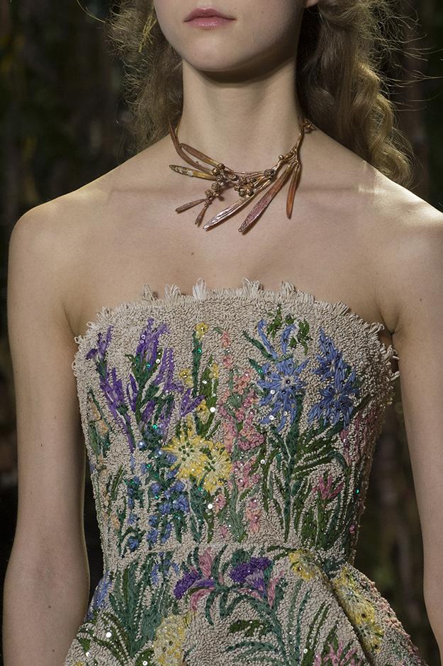 fashion-christian-dior-couture-spring-2017