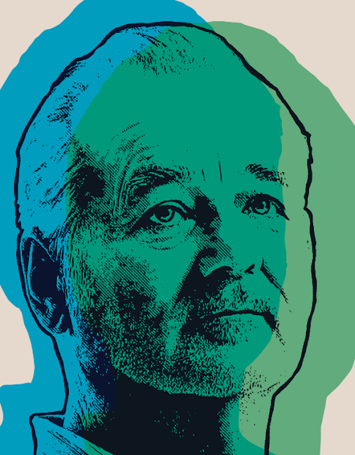 bill-murray-saint-vincent, saint-vincent
