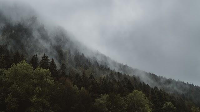 ΗΠΕΙΡΟΣ: Αρνητικές θερμοκρασίες στο μεγαλύτερο μέρος της Ηπείρου! - 9 βαθμούς στη Βωβούσα, - 7 στα Γιάννενα