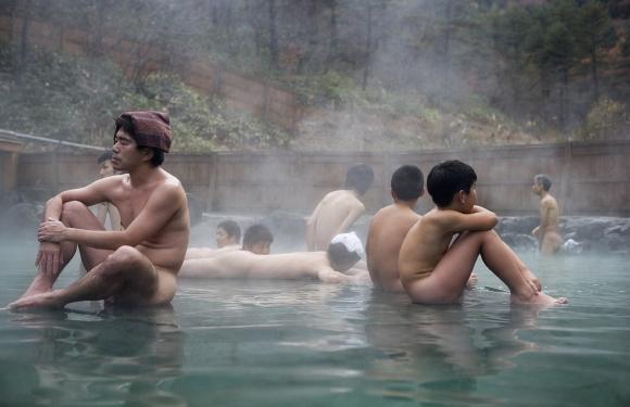 unisex-public-bath-house-japan-asia-carrara-anal-videos