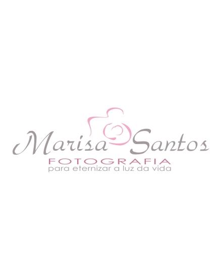 Marisa Santos Fotografia logo