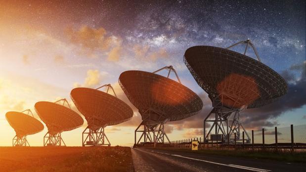 Piden a la NASA que empiece a «tomarse en serio» la búsqueda de inteligencias extraterrestres SETI-kwI--620x349%2540abc