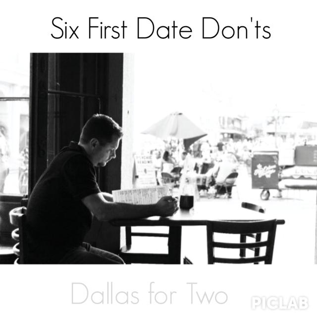 Ts dating in dallas