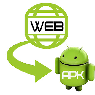 www.redd-soft.com - Website 2 APK Builder PRO 3.0.2 Full + Crack Free Download