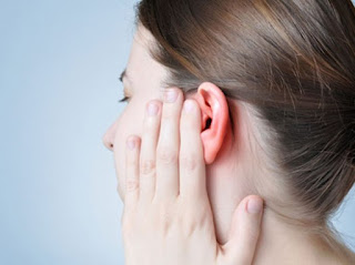 how to unblock your ears,how to clean your ears,how to pop your ears,how to unclog your ears,how to remove ear wax,how to,clogged ears,unclog ears,cleaning your ears,how to clear clogged ears,how to get rid of clogged ears,how to clear blocked ears,how to unclog your ears at home,how to unclog your ears from a cold,unblock ears,how to unclog your ear