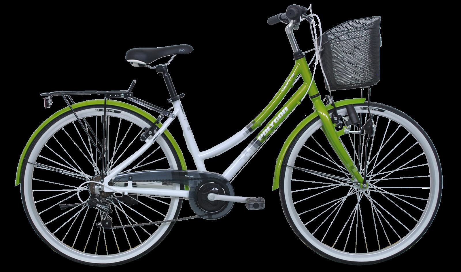 Pahami 5 Hal Ini Agar Kamu Mendapatkan Sepeda Yang Tepat Bua