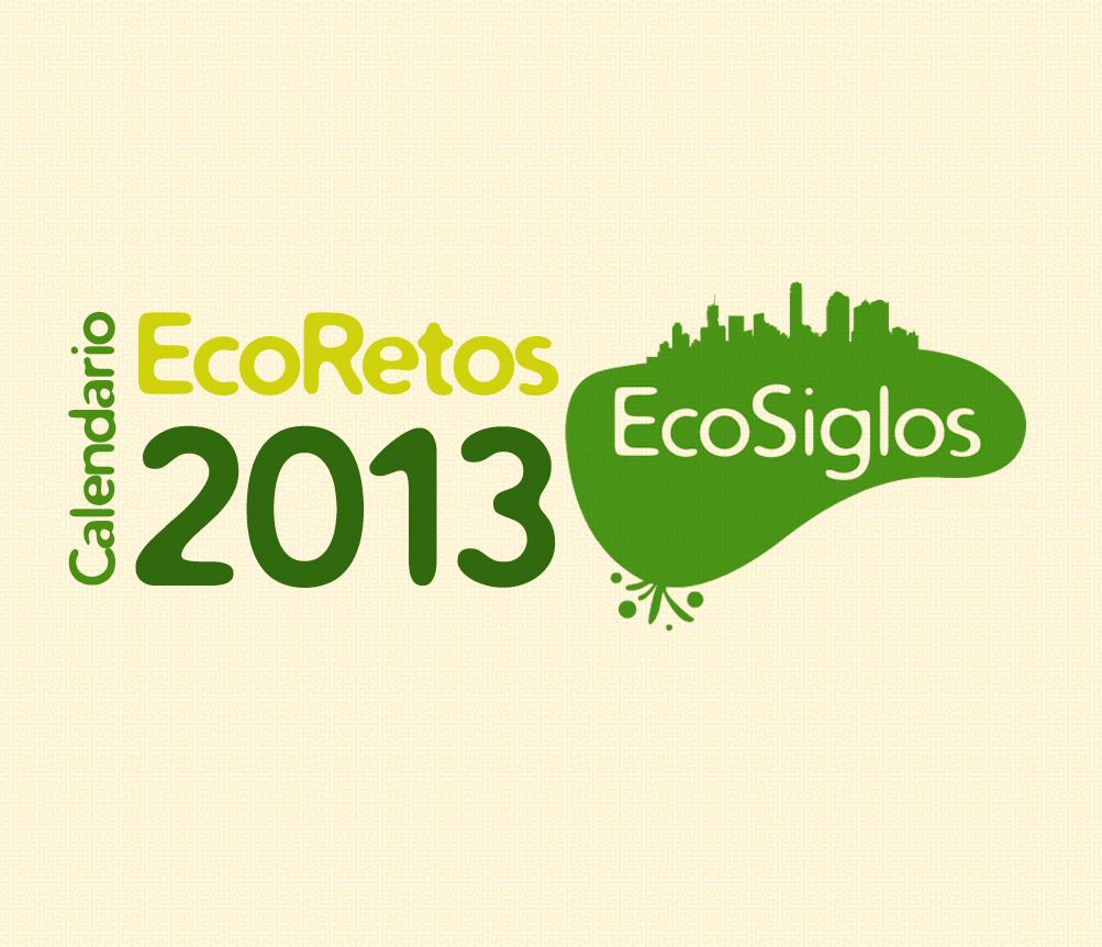 portada-calendario-ecologico-2013