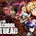 Highschool of the Dead- Season 1 (Subbed)