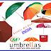 Market Umbrella Manufacturers in Chandigarh, Promotional Umbrella Manufacturers in Chandigarh,Punjab