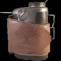 Oak Tree Stick It - magnetic rangefinder strap