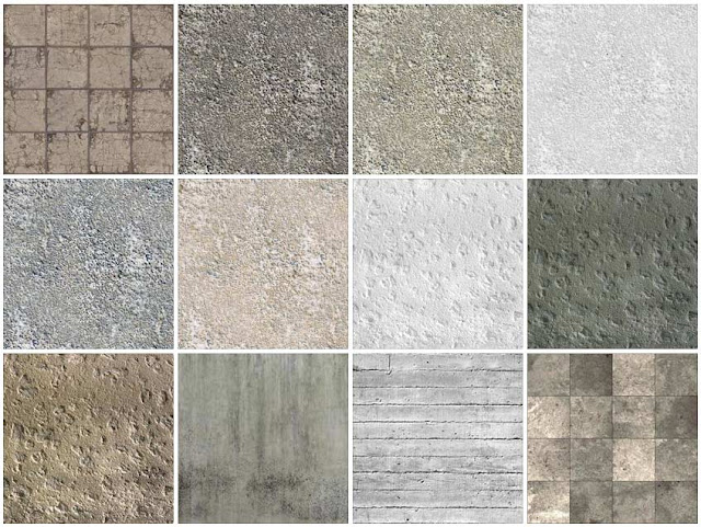 4_concrete_dirty_tileable_texture_b