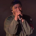 The Weeknd cries on stage while singing about Selena Gomez split during Coachella performance