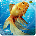 Ultimate Fishing Mania: Hook Fish Catching Games Game Crack, Tips, Tricks & Cheat Code