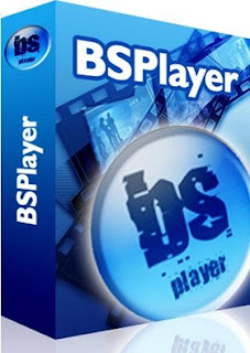 BS.Player Pro Portable