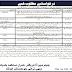 Governments jobs 2019 Balochistan jobs 2019