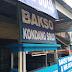 Bakso Kondang Solo Banjarmasin
