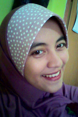 hijab 100 viscose 1 hijab 2 warna 1 hijabi fashionista
