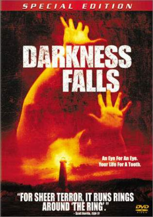 Darkness Falls 2003 BluRay 250MB Telugu Dubbed 480p