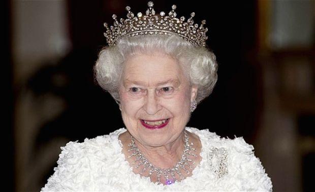 Rainha Elizabeth II – O Reinado Mais Longo da História Britânica