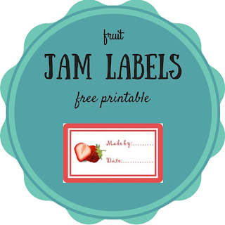 http://keepingitrreal.blogspot.com.es/2015/09/homemade-jam-labels-free-printable.html