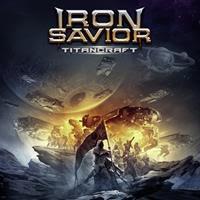 [2016] - Titancraft [Limited Edition]