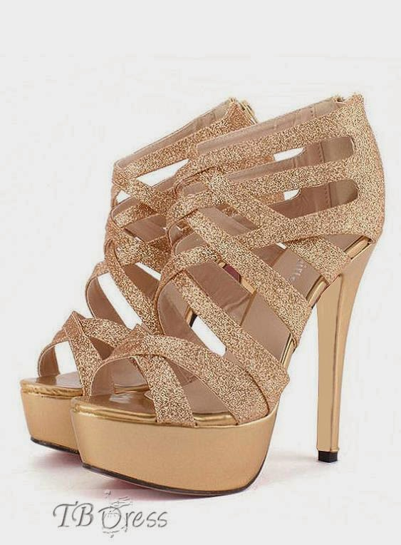 http://www.tbdress.com/product/Most-Fashion-Golden-Stiletto-Heel-Strappy-Euramerican-Style-Women-Sandals-10902437.html