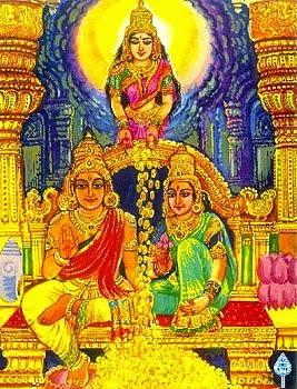 Kemadruma yoga, கேமத்துர்மம் யோகம், horoscience.com