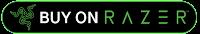 Buy on Razer Shop