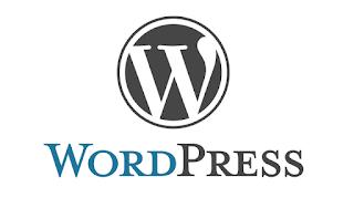 kelebihan membuat blog dari platform wordpress