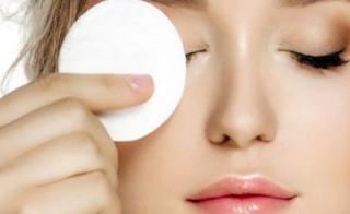 Langkah Sederhana Make Up Wajah