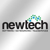 Newtech, SRL