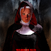 WARRIOR NUN AREALA - WELCOMES THE THIRD ORDER