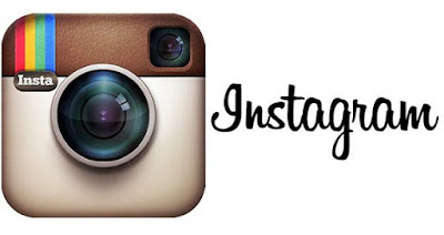 Cara Buat Akun Instagram Lebih Dari Satu, Cekidot!