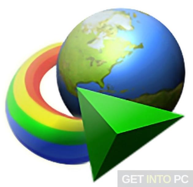 crack internet download manager 6.30 build 2