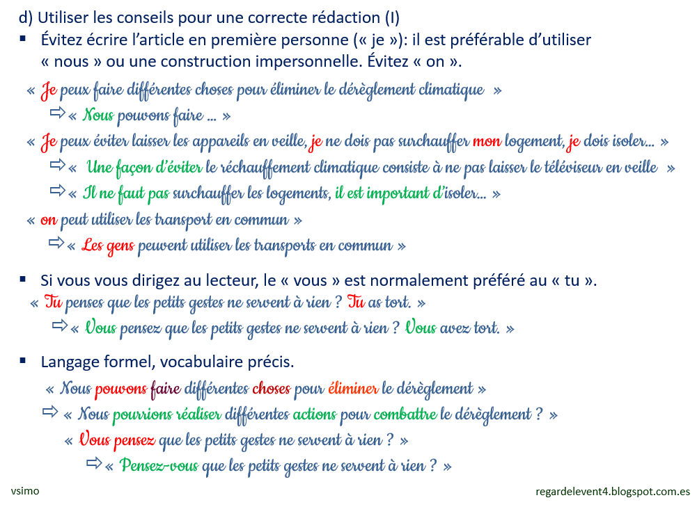 www etudes litteraires com dissertation php Etudes litteraires methode dissertation philosophique where can i get help with a business plan etudes litteraires methode dissertation philosophique where can i get help with a business plan.