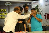 Anjali in Black Short Dress at Chitrangada Movie Success Meet ~  005.JPG