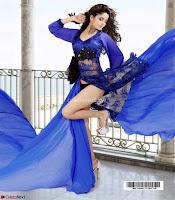Gehana Vasisth New Exclusive Portfolio for  010.jpg