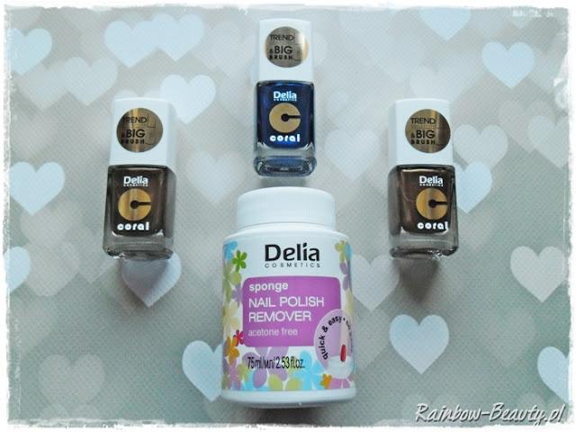 delia-nowosci-kosmetyczne-2017-blog-wspolpraca-opinie-kosmetyki-coral-lakier