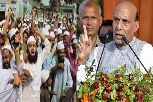 indians-more-human-right-on-india-not-illegal-rohingya-rajnath-singh
