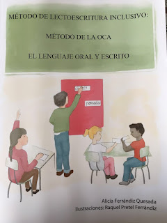 https://www.amazon.co.uk/M%C3%A9todo-lectoescritura-inclusivo-lenguaje-escrito/dp/1463370415