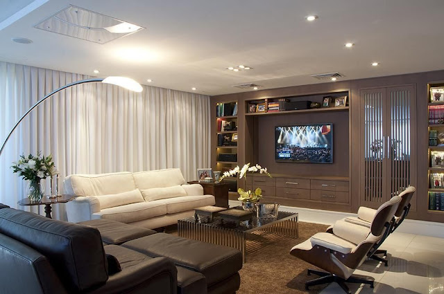 estra-com-home-theater