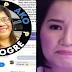 Kris Aquino, umamin na pinondohan ang Anti-Duterte Blogger na si Jover Laurio