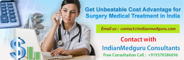 Consult about Laparoscopic Surgery for Fibroids COST at Fortis Hospital Delhi