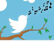 Cara Membuat Twitter Terbaru Unutuk Pemula