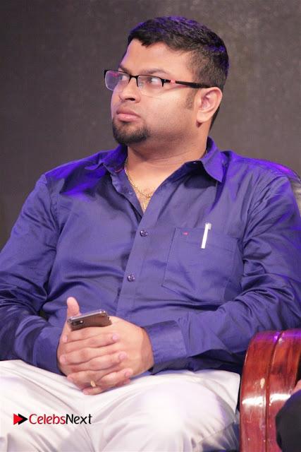 Jayam Ravi Hansika Motwani Prabhu Deva at Bogan Tamil Movie Audio Launch  0008.jpg