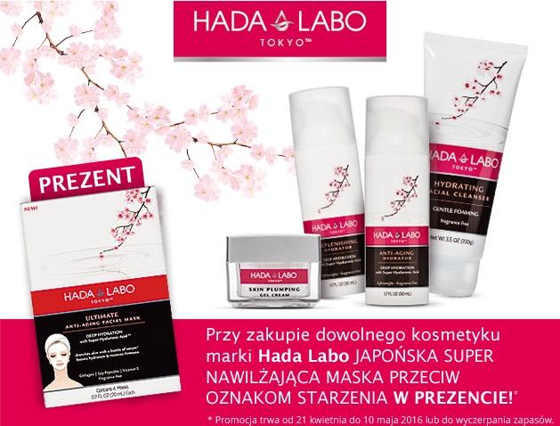 http://www.sklep.dax.com.pl/oferta/?tt=14349_12_200200_&r=http%3A%2F%2Fsklep.dax.com.pl%2Fhada-labo-l156