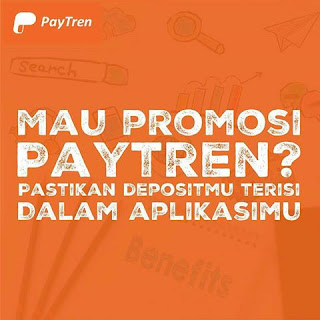 Cara Jitu Cepat Closing PayTren Secara Offline
